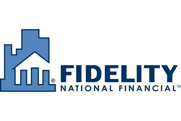 (PRNewsfoto/FGL Holdings,Fidelity National )