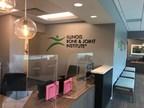 Illinois Bone & Joint Institute Opens Physician Office in Kildeer