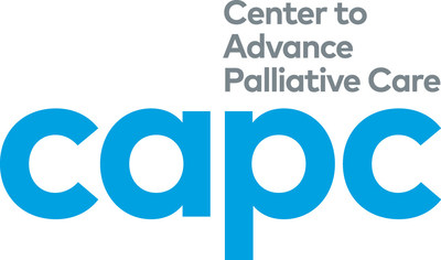 The Center to Advance Palliative Care (CAPC) is a national organization dedicated to increasing the availability of quality health care for people living with a serious illness.