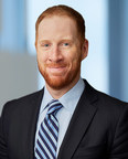 Matthew R. Jones, Leading Executive Compensation Lawyer, Joins Ropes & Gray in Chicago