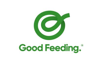 Good Feeding