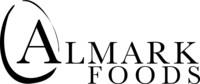 (PRNewsfoto/Almark Foods)