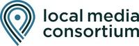 (PRNewsfoto/Local Media Consortium)