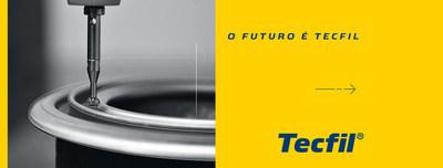 O Futuro é Tecfil