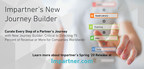Impartner Ushers in a New Era in Partner Management with Partner Lifecycle Automation Solution