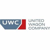 (PRNewsfoto/United Wagon Company)