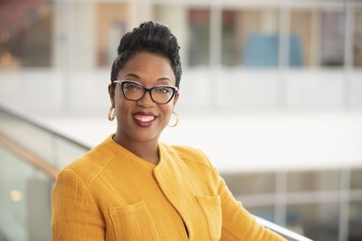 New SVP of Servicing Product Strategy, Yvette Gilmore, brings decades of housing and financial experience to ServiceLink.