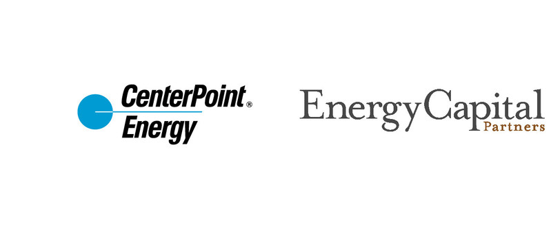 (PRNewsfoto/CenterPoint Energy, Inc.)