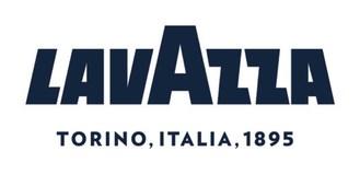 (PRNewsfoto/Lavazza)