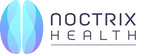 Noctrix Health Announces Enrollment of First Patient in The...