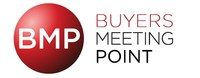 Buyers Meeting Point (PRNewsfoto/Buyers Meeting Point, LLC)