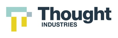 Thought Industries (PRNewsfoto/Thought Industries)