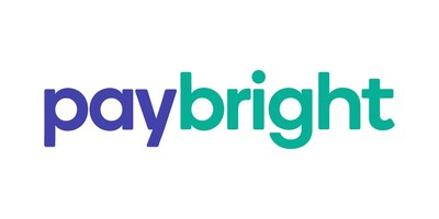 PayBright launches new securitization facility for Buy Now, Pay Later offering in Canada (CNW Group/PayBright)
