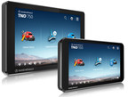 Rand McNally Rolls Out New TND™ Line, Powered by Advanced Navigation 2.0 and Upgraded Features