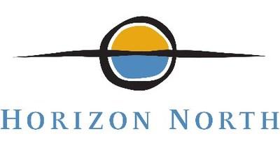 (CNW Group/Horizon North Logistics Inc.)