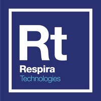 (PRNewsfoto/Respira Technologies, Inc.)