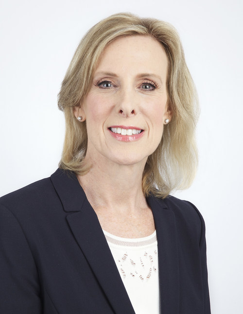 Dr. Andrea Klemes, MDVIP's chief medical officer, co-authored new peer-reviewed research in The American Journal of Managed Care, showing that personalized preventive care can significantly decrease healthcare costs in the diabetic population over time.