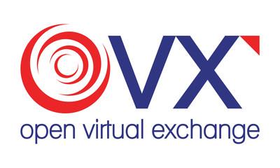 OVX Logo