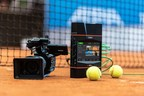 LiveU Launches the LU800 - First Production-Level Field Unit