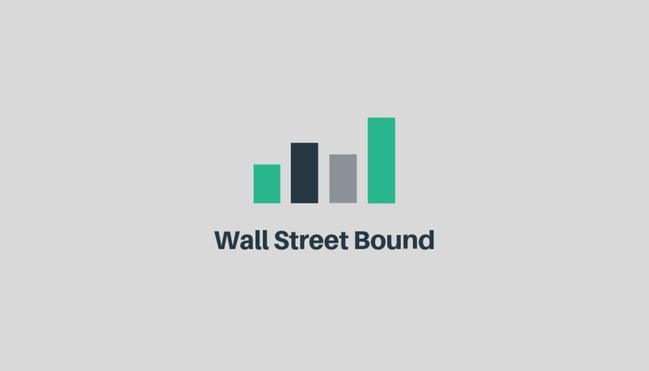 Wall Street Bound