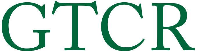 GTCR Logo