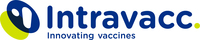 Intravacc Logo (PRNewsfoto/Intravacc)