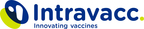 Intravacc Receives US NIH/NIAID Contract to Develop Enterovirus D68 Vaccine