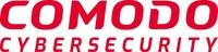 (PRNewsfoto/Comodo Cybersecurity)