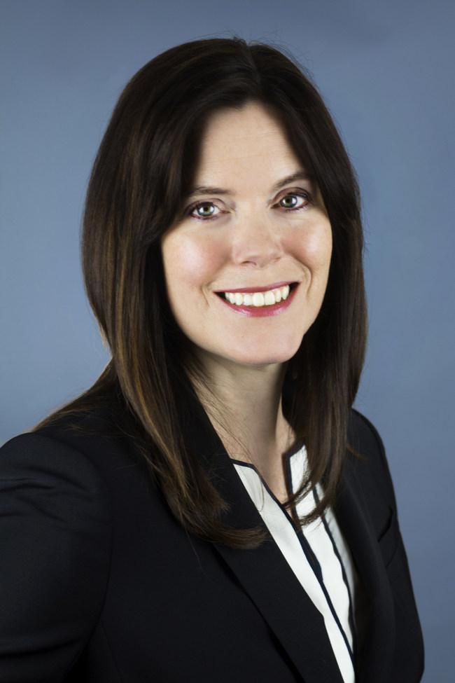 Karen DeToro