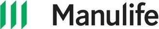 Logo: Manulife Financial Corporation (CNW Group/Manulife Financial Corporation)