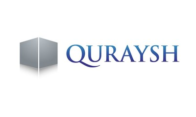 Institution Quraysh for Law & Policy (iQ) is an independent global law and public policy research and services organisation.