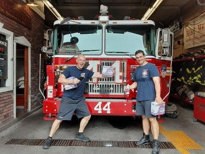 Riviana_Foods_Bronx_Firefighters