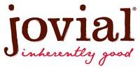 (PRNewsfoto/Jovial Foods)
