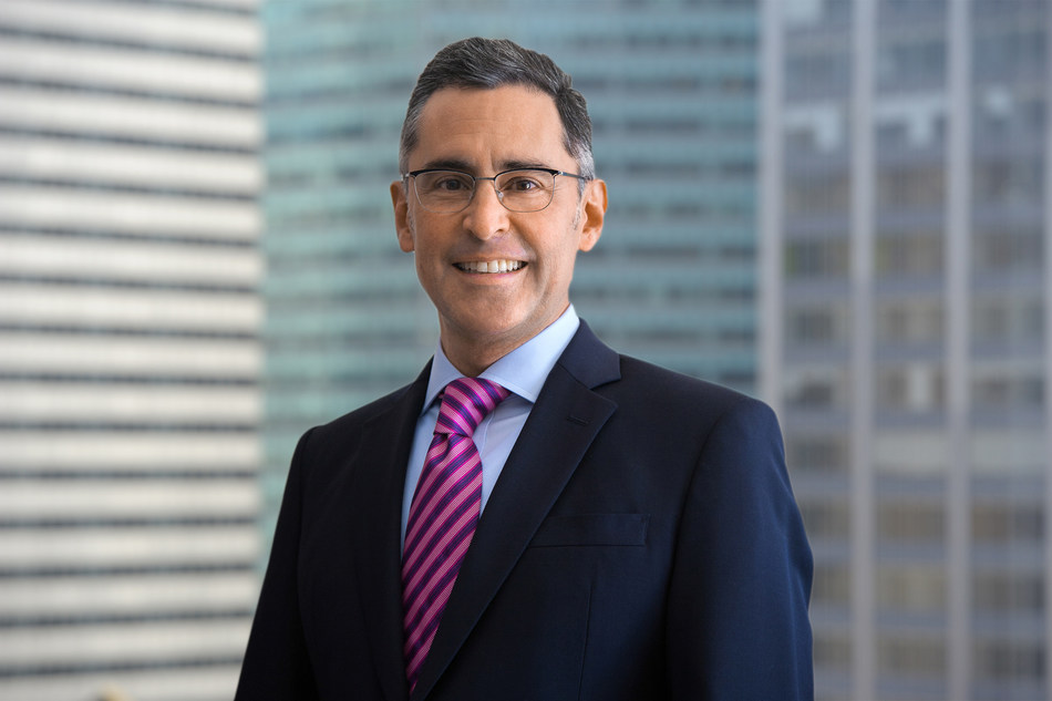 Litigation Funder Validity Finance Expands to Israel and Opens Tel Aviv Office, Taps Noted U.S. Litigation and International Arbitration Lawyer Eli Schulman to Head First Israel Office of a U.S. Funder