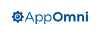 AppOmni Announces Significant Updates to Enterprise Essentials...