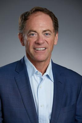 Paul R. Carmel nommé président-directeur général de SIDEX (Groupe CNW/SIDEX)
