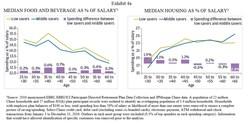 (PRNewsfoto/J.P. Morgan Asset Management)