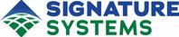 Signature_Systems_Logo