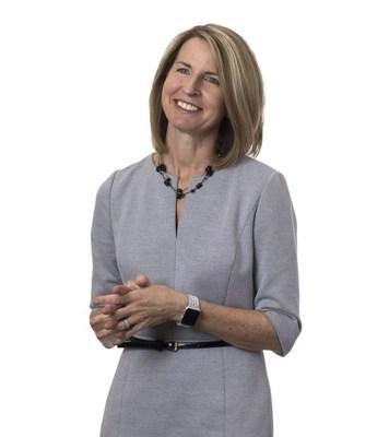 Univar Solutions Announces Jennifer McIntyre as Executive Sustainability Lead