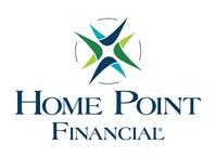 (PRNewsfoto/Home Point Financial Corporation)