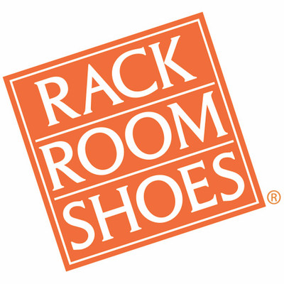 Headquartered in Charlotte, N.C., Rack Room Shoes is the family footwear retailer of choice. Known as an innovator in the shoe industry for more than 95 years, Rack Room Shoes offers a wide selection of nationally recognized and private brands of great shoes for men, women, and children in comfort, dress, casual, and athletic categories.  For more information, visit www.rackroomshoes.com.