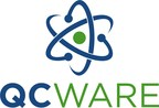 Air Force Research Laboratory Partners with QC Ware to Apply...
