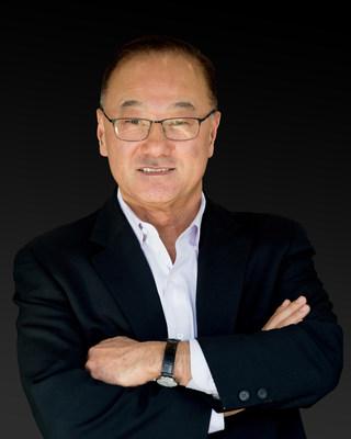 Kim Brady, Nikola Chief Financial Officer