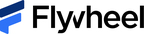 Flywheel and Imbio Partner to Deliver a Comprehensive Solution...