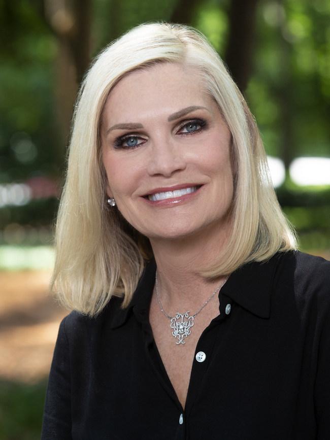 Carol Lynn Upshaw - Hyperion Mortgage, LLC