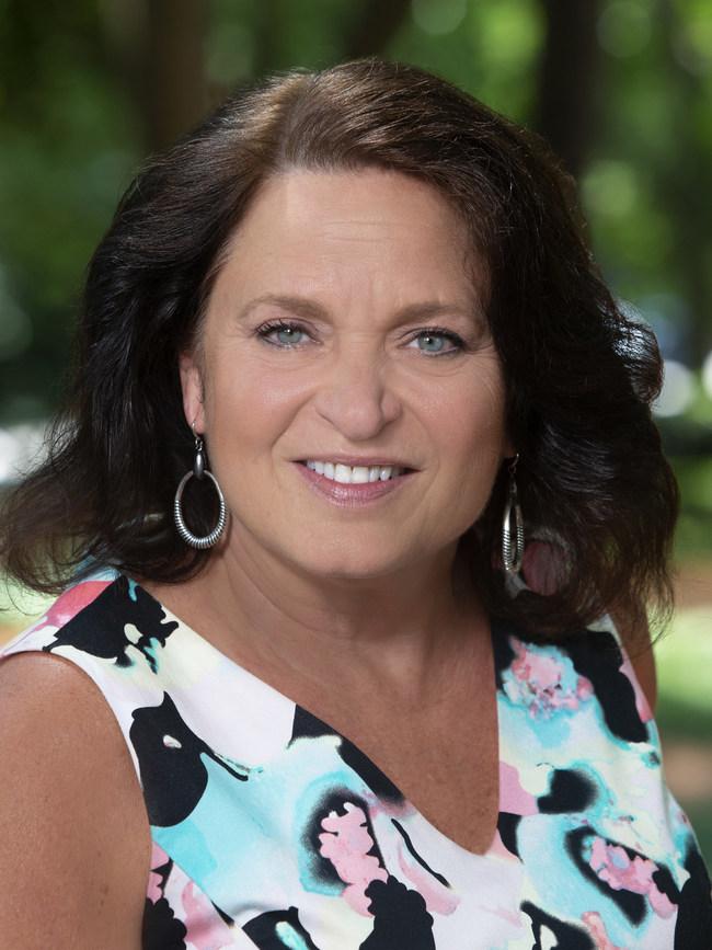 Debra Arnold - Hyperion Mortgage, LLC