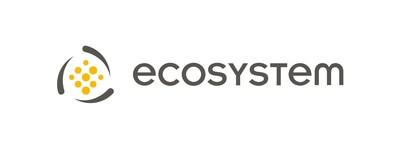 Logo :  Ecosystem (Groupe CNW/Ecosystem Energy Services)