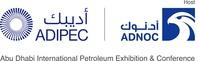 ADIPEC Logo (PRNewsfoto/ADIPEC)