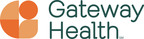 EMPOWER360 and Gateway Health Partner to Bring More Care to Underserved Communities