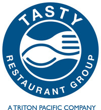 (PRNewsfoto/Tasty Restaurant Group)
